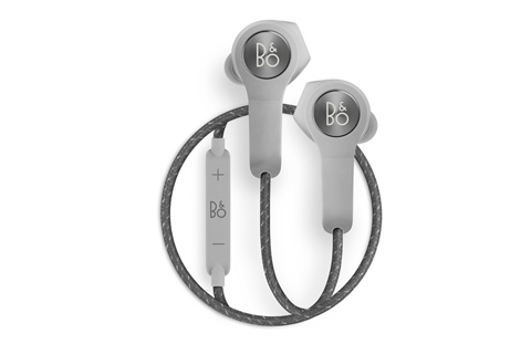 Beoplay H5, Vapour