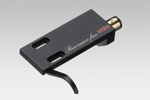 Ortofon LH-9000 headshell