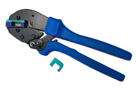 inakustik Exellenz Profi HDMI Crimp tool