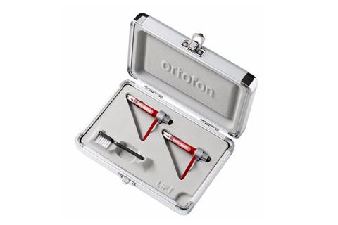Ortofon Digitrack Limited Edition DJ Pick Up