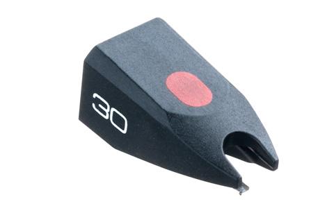 Ortofon 30 Stylus