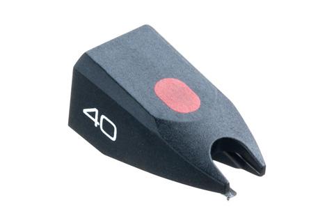 Ortofon 40 Stylus