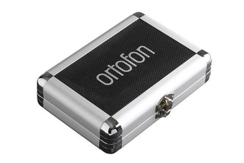 Ortofon DJ case