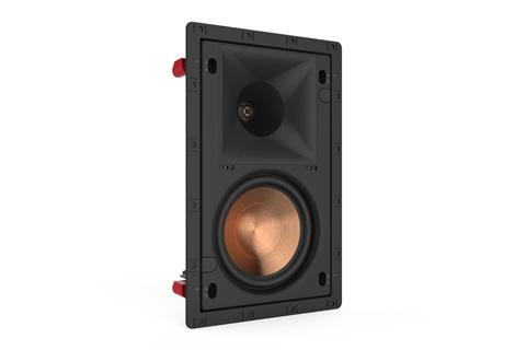 Klipsch PRO-160W RPW inwall højttaler