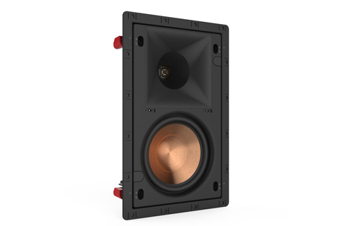 Klipsch PRO-180W RPW inwall højttaler