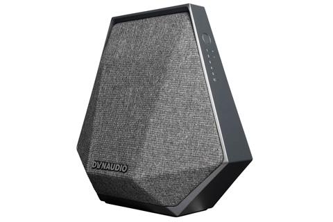 Dynaudio Music 1, dark grey
