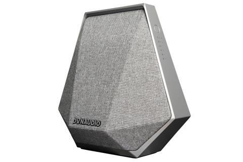 Dynaudio Music 1, light grey