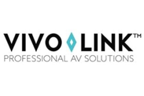 VivoLink