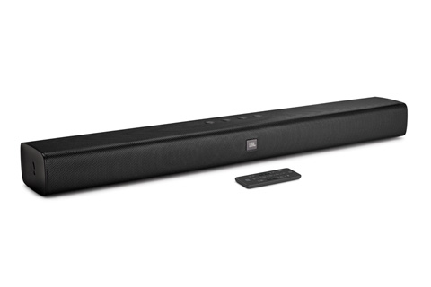 JBL Bar Studio soundbar til TV
