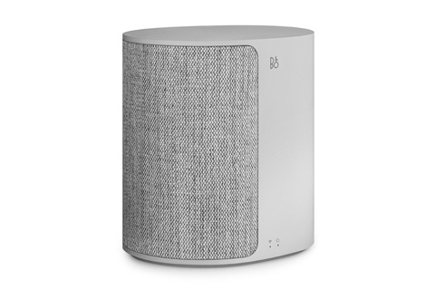 BeoPlay M3 højttaler, natural