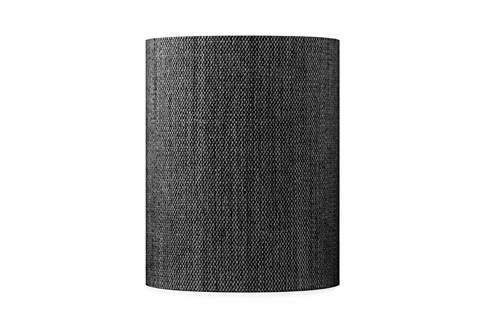 BeoPlay M3 Cover, dark grey