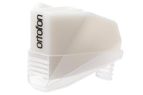 Ortofon 2M Mono SE Stylus
