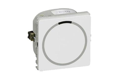 LK FUGA Touch LED lysdæmper