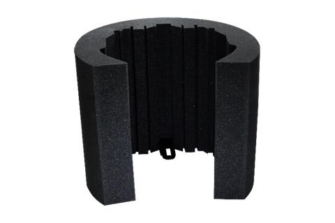 Sonitus E-Filter