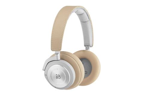 B&O Play H9i hovedtelefoner, natural