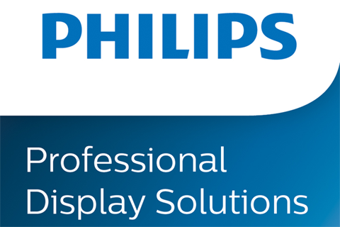 Philips Professional