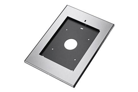 Vogels Pro sikkerhedskabinet til iPad 2/3/4