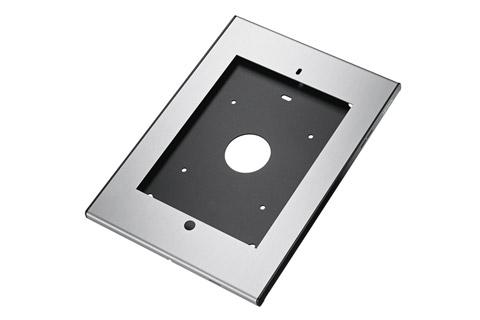 Vogels Pro PTS 1205 sikkerhedskabinet til iPad 2/3/4