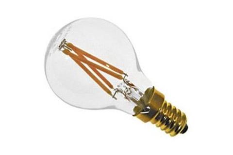 Sunflux Glow E14, 3,5W