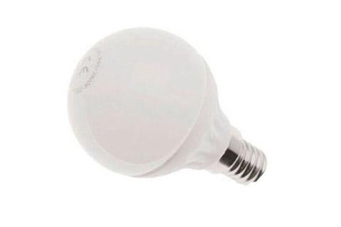 SunFlux E14 Krone LED 3,5W