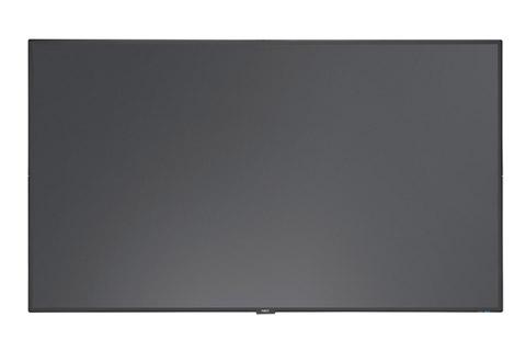 NEC MultiSync C431 PRO Monitor