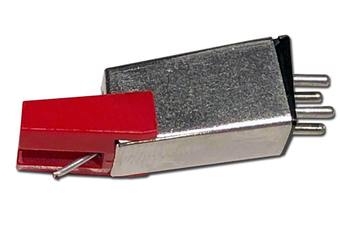Lenco N-20 MM Cartridge