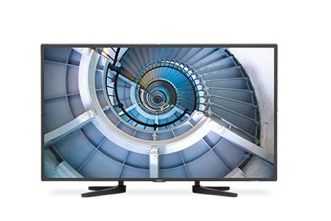 NEC MultiSync P404 PRO Monitor