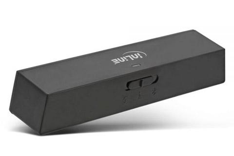 Bluetooth V4.1 sender og modtager