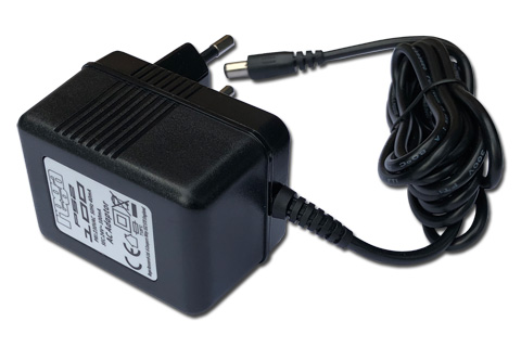 Rega PS2 100mA PSU