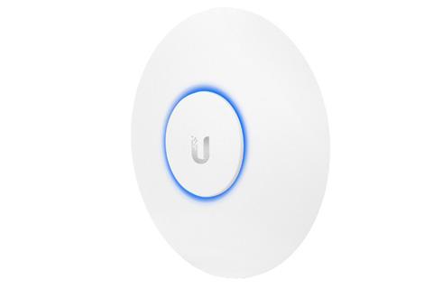 Ubiquiti UniFi Accesspoint UAP-AV-L