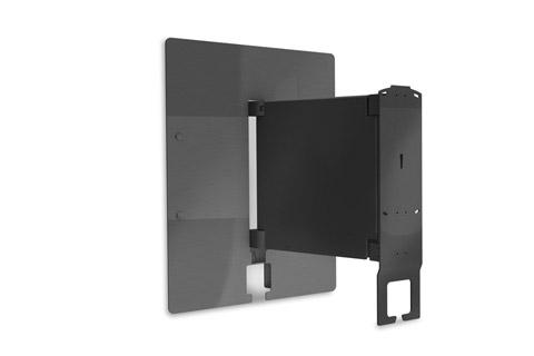 Loewe WMF7 flex vægbeslag