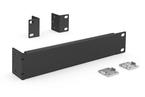 Bose Pro FreeSpace rakmonteringskit