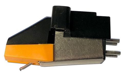 Lenco N-30 MM Cartridge