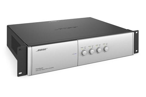 Bose Pro FreeSpace® DXA 2120