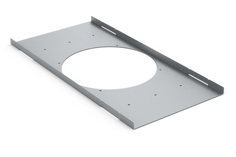 Bose Pro FreeSpace®3s tile bridge