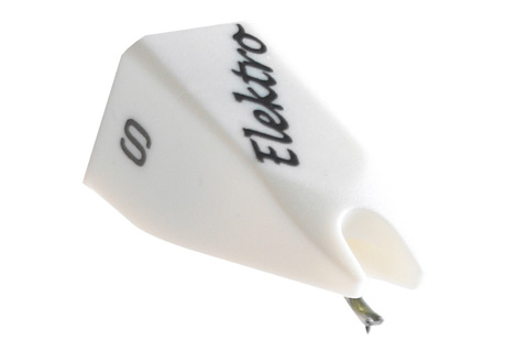 Ortofon Elektro OM Concorde MKI stylus
