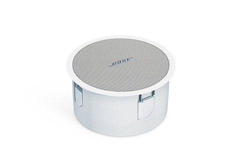 Bose Pro FreeSpace®3 Series 2 - White