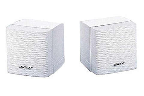 Bose Pro FreeSpace®3 Satelite
