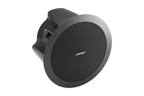 Bose Pro FreeSpace® DS 16F sort