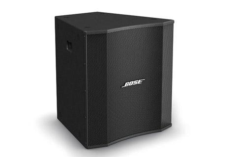 BOSE Pro LT6400