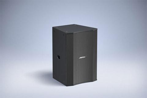 BOSE Pro LT6403