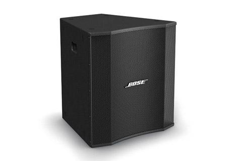 BOSE Pro LT9400