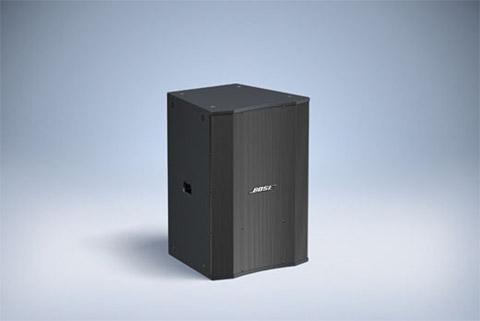 BOSE Pro LT9403