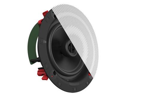 Klipsch DS-180CDT indbygningshøjttaler til loft