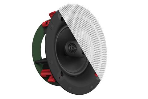 Klipsch DS-160CSM stereo indbygningshøjtaler til loft