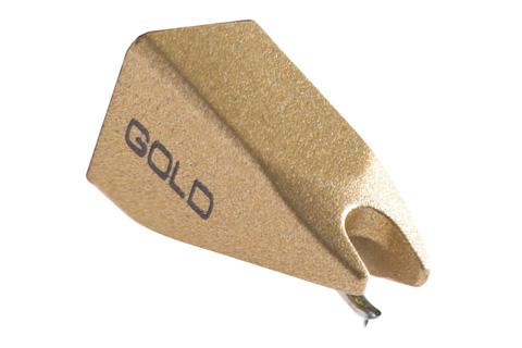 Ortofon DJ Gold Stylus