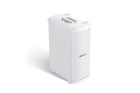 Bose pro Panaray MB4 Hvid
