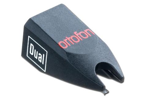 Ortofon Stylus Dual DN 165E