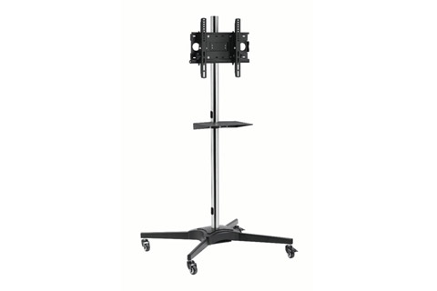 TRL1-44 Display trolley
