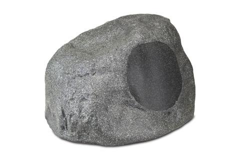 Klipsch PRO-10SW-RK udendørs subwoofer, granit